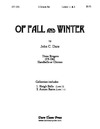 Of Fall and Winter