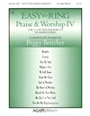 Easy to Ring Praise and Worship Volume 4