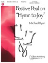 Festive Peal on Hymn to Joy