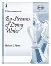 By Streams of Living Water