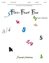 Five Four Fun