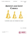 Advent and Lent Carols