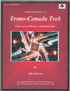 Trans-Canada Trek (Northern Reflections 1)