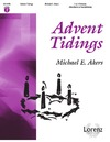 Advent Tidings