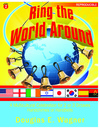 Ring Around the World
