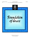 Foundation of Grace