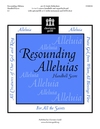 Resounding Alleluias