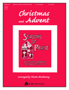 Seasons of Praise Advent and Christmas