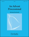 An Advent Processional