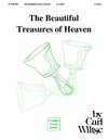Beautiful Treasures of Heaven, The