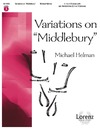 Variations on Middlebury