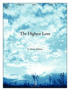 Highest Love