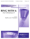 Ring With 6 for Christmas 2
