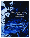 Marstaccato Blues