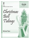 Christmas Bell Tidings