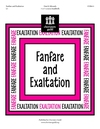 Fanfare and Exaltation
