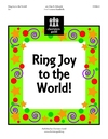 Ring Joy to the World