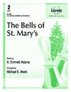 Bells of St. Mary's