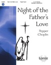 Night of the Father's Love