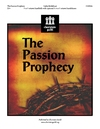 Passion Prophecy