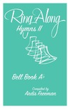 Ring Along Hymns II