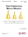 Christmas Bells Medley