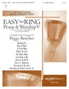 Easy to Ring Praise and Worship Volume 5