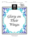 Glory on Their Wings