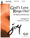 God's Love Rings Out