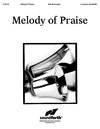 Melody of Praise