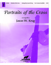Portraits of the Cross