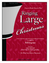 Ringing Large Christmas