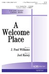 Welcome Place