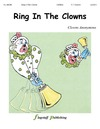 Ring In the Clowns