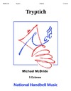 Tryptich