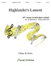 Highlander's Lament