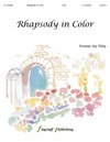 Rhapsody In Color