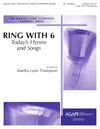 Ring With 6 Today's Hymns and Songs