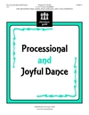 Processional and Joyful Dance