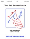 Two Bell Processionals