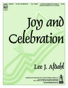 Joy and Celebration
