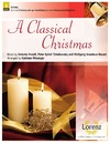 Classical Christmas, A