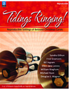Tidings Ringing