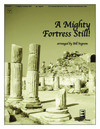 Mighty Fortress Still