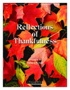 Reflections of Thankfulness