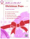 Bells On the Go Christmas Pops