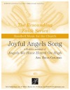 Joyful Angels Song