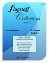 Flagstaff Collections Volume 3