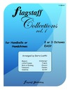 Flagstaff Collections Volume 1