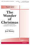 Wonder of Christmas